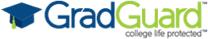 Aurora, Colorado Renters Insurance